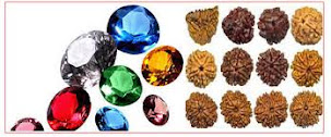 Buy Natural and Certified Gemstones and Rudrakshas