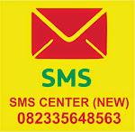 NEW SMS CENTER