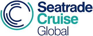 BizBash ranks Seatrade Cruise Top South Florida Events