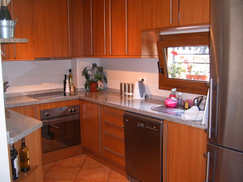 360000 Corner Townhouse For Sale In Andorra I Grandvalira