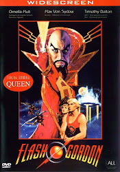 Baixar Filme Flash Gordon (Dublado)