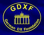 Sponsor - German DX Foundation