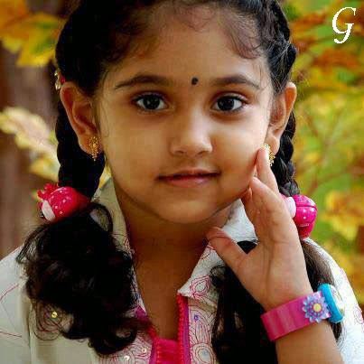 Babies Pictures-Indian-Baby-Sweet-Kids Images