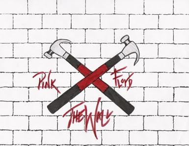 El mur