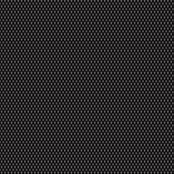Metal Black Pattern Blog Netfori