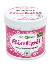 BioEpil
