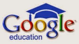 Nuestro espacio en google