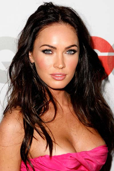 photos+of+megan+fox4 Everyone knows who Megan Fox ...