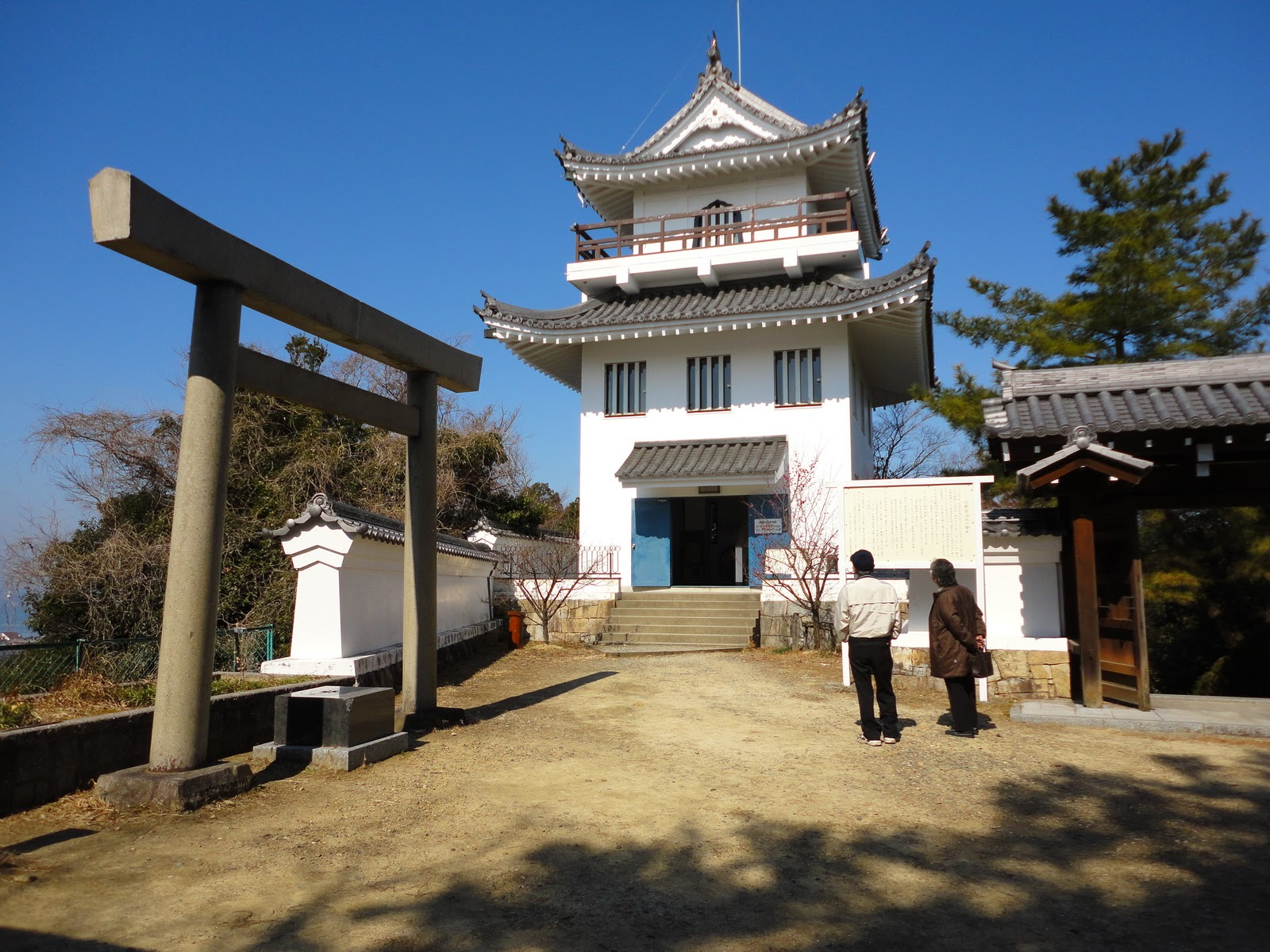 Images of 織田信方 - JapaneseC...