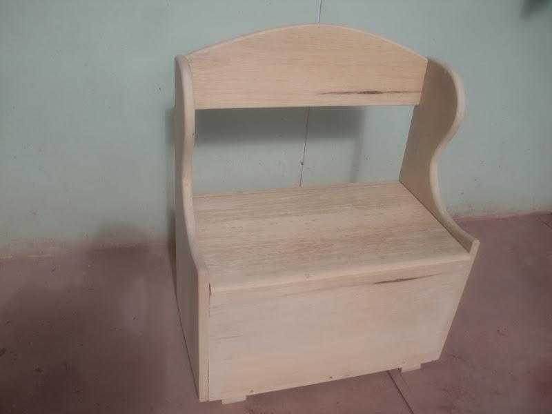 Decoraciones manualidades en madera ni os y bebes accesorios - Cosas de madera para hacer ...