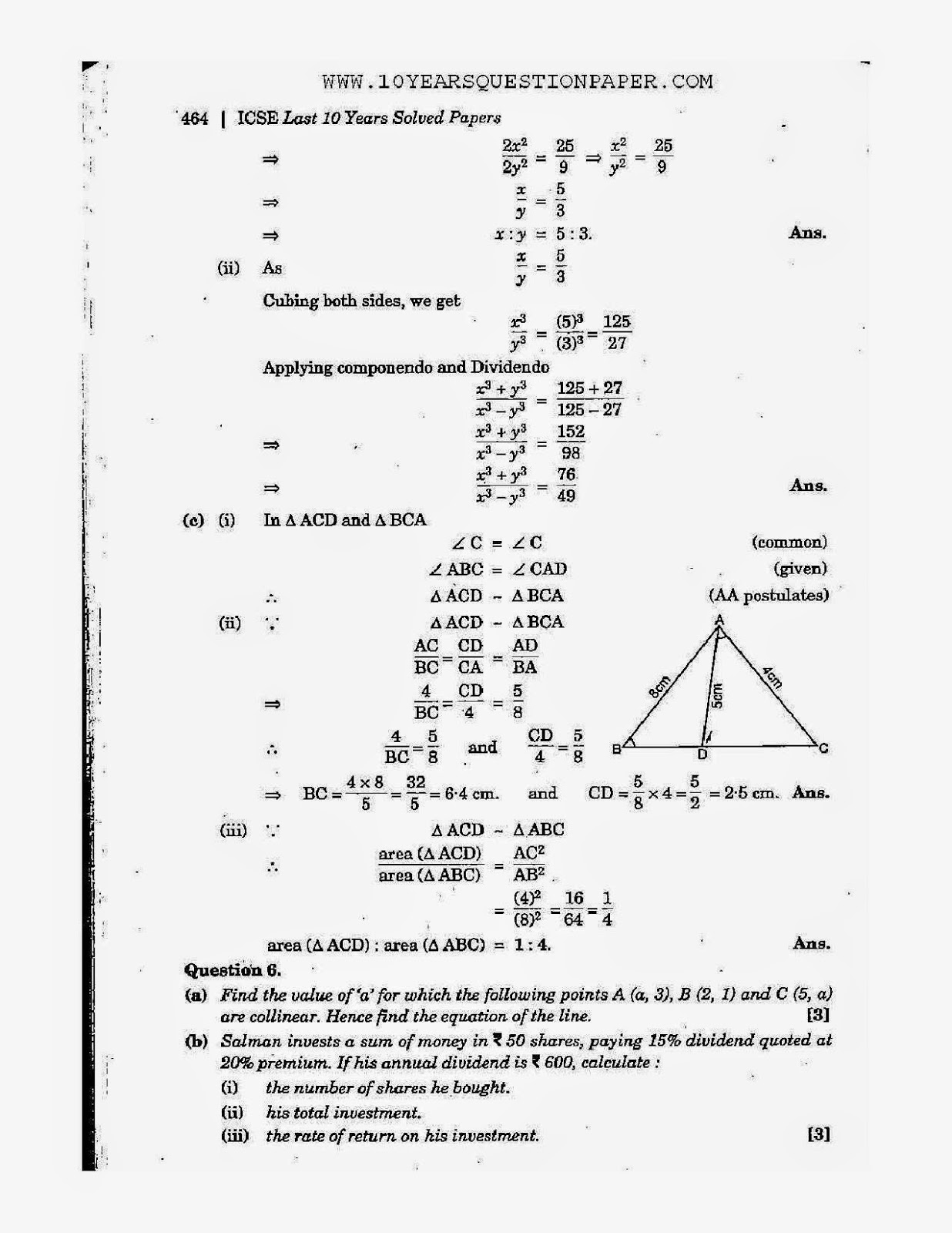 icse specimen question papers 2014 mathematics Icse class 10 question paper 2014 can find out what kind of questions were asked in this exam in the year 2014 questions from physics paper of icse exam.