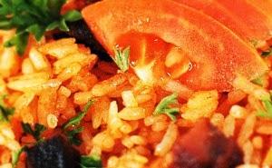 Resep-membuat-Nasi-Tomat-gutih-nikmat