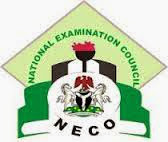 NECO RELEASES 2014 SSCE RESULTS