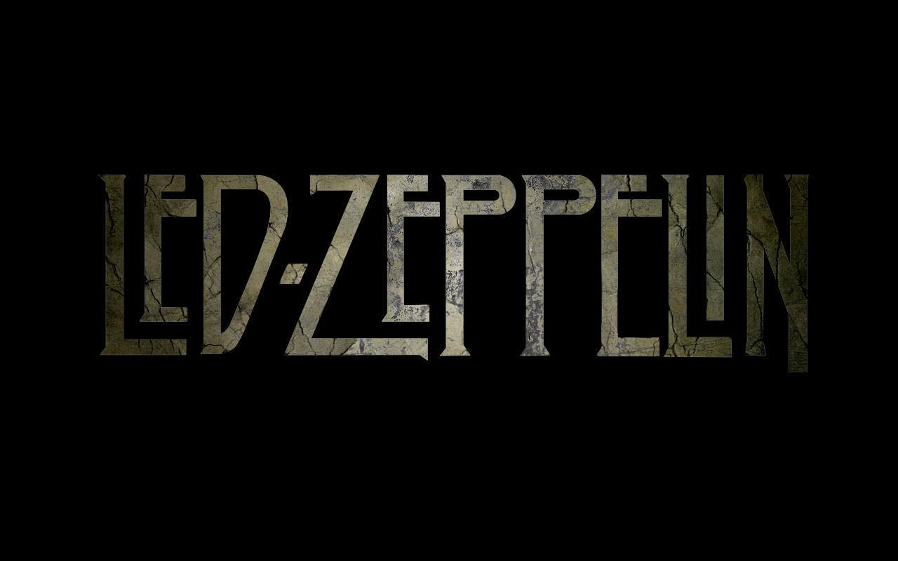 the music of led zeppelin Houses of the holy is the fifth studio album by the english rock band led zeppelin, released on 28 march 1973 by atlantic records it is their first album composed of entirely original material and it represents a turning point in musical direction for the band, who had begun to record songs with more layering and production techniques.