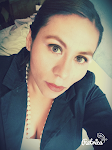 Gabby Quintanar