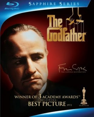 Watch The Godfather (1972) Hollywood Movie Online | The Godfather (1972) Hollywood Movie Poster