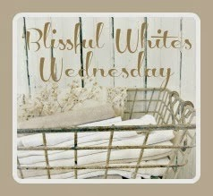 http://www.timewashed.com/2014/02/blissful-whites-wednesday.html