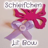 http://beccysew.blogspot.de/2015/10/mini-schleifchen-lil-bow.html