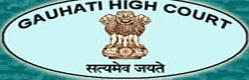 Gauhati High Court Recruitment 2015 - 397 Computer Typist Posts at ghconline.gov.in
