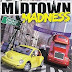 Midtown Madness 1 PC Game Full Version Free Download [ 90 MB ]