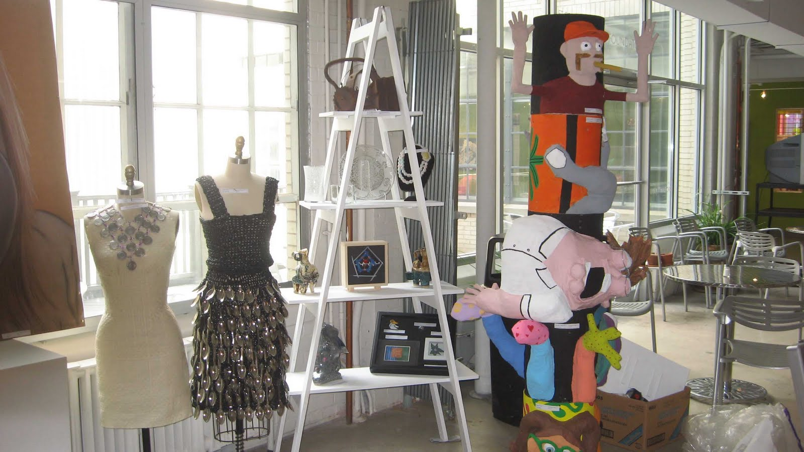 Craft Shows In Berks County Pa