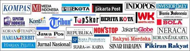 Jenis koran