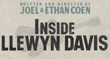 inside llewyn davis soundtracks