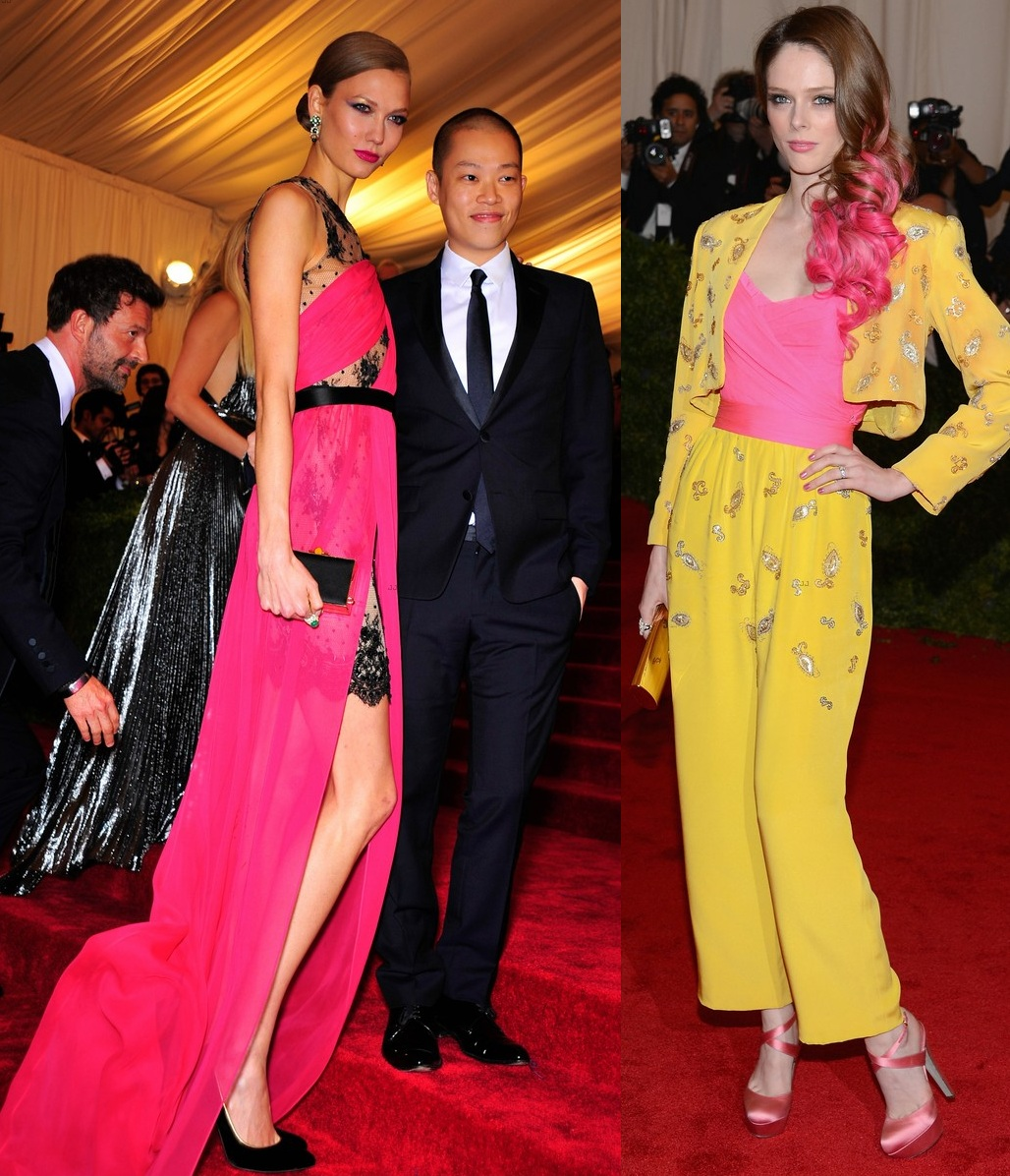http://2.bp.blogspot.com/-LcqWzyyOA8k/T6rUwQagTtI/AAAAAAAAIyU/TVX-DEGYVCI/s1600/Karlie+Kloss+in+Jason+Wu+and+Coco+Rocha+in+Givenchy.JPG