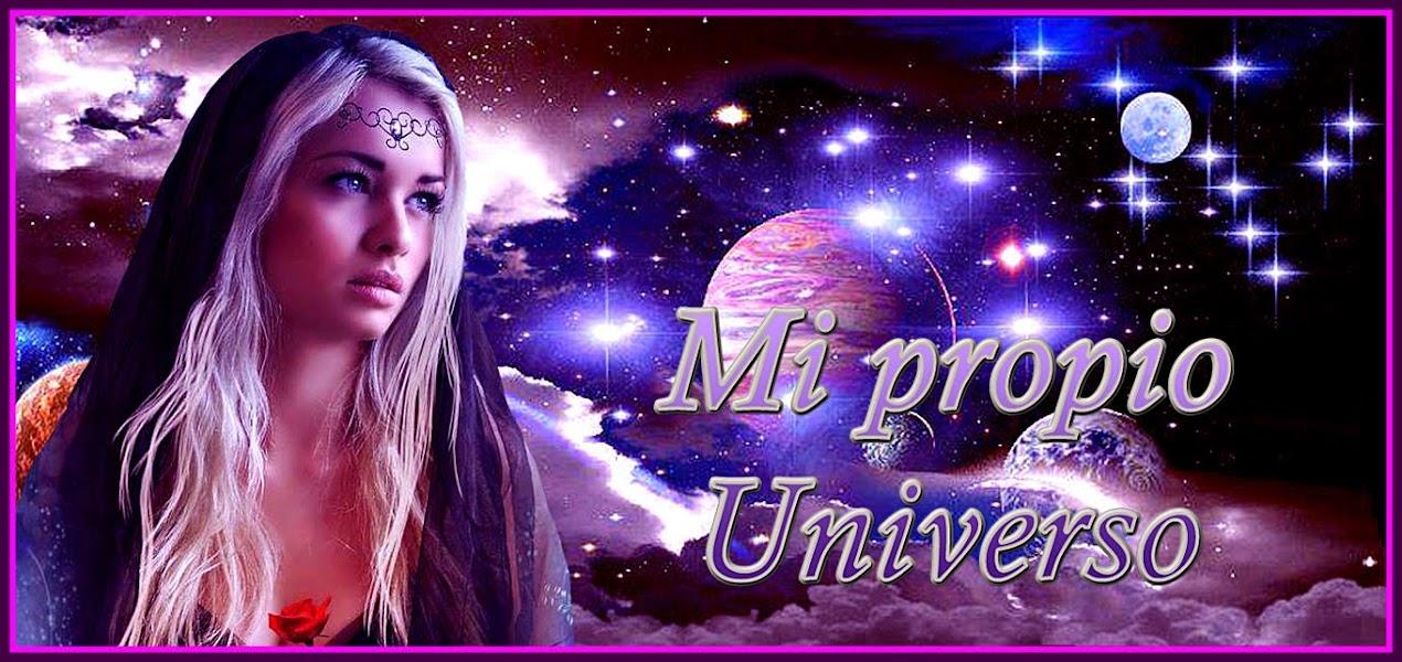 Universo Espiritual Compartiendo Luz2