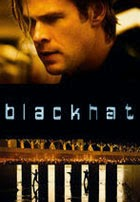 Amenaza en la Red (Blackhat)