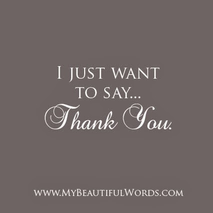 say what you want to say Would like and polite english phrases would like is a polite way to say i want in english  say thank you when someone does something for you.
