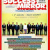 Succes Mirror December 2014 in English Pdf free download