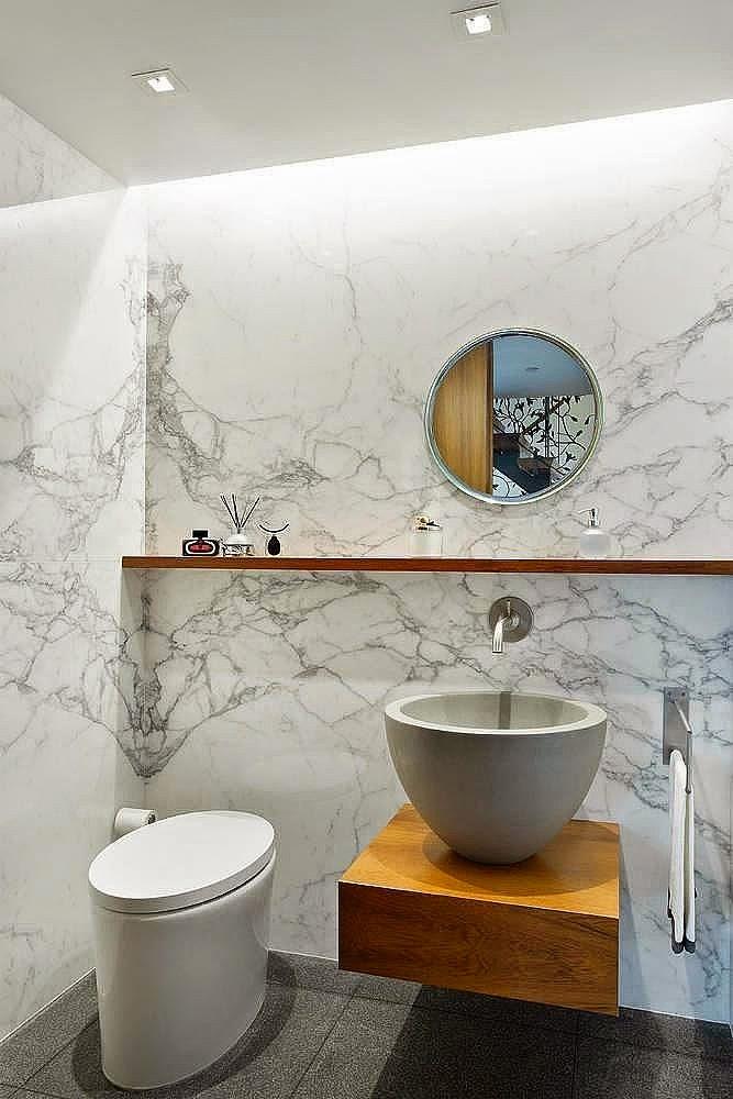 Interieurbouw: Badkamerkasten en badkamers: Celebrities, Maatwerk ...