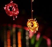 String+Lights