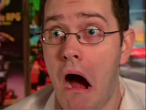the angry video game nerd image links tv tropes