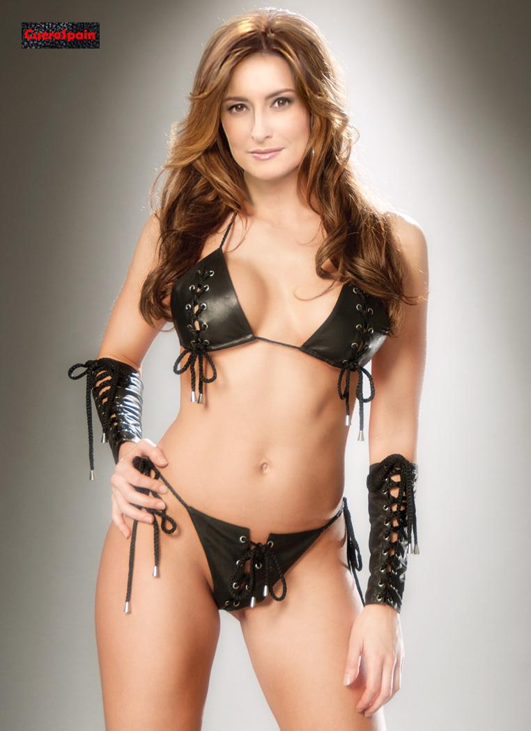 Images Of Mens Bulges Esme Bianco Jennifer Love Hewitt Maxim Penelope Adanih Com