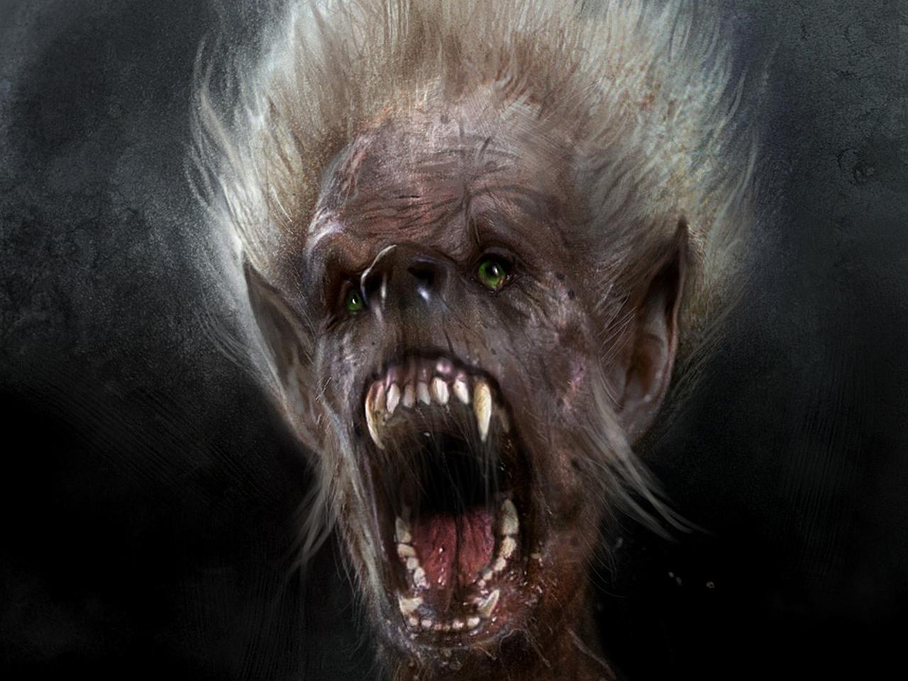 http://2.bp.blogspot.com/-LczPwCUkSrA/T-77vRHI9dI/AAAAAAAAEDI/vXug_3Tx8uw/s1600/dark-vampire_00223721.jpg