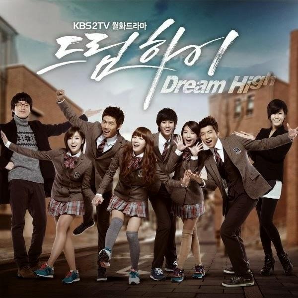 Fighting!!!: 2013 Yılının En'leri, Kore Film, Dizi^^