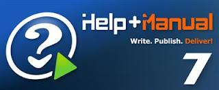 Help & Manual Professional 7 Full Version Free Download