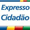 Concurso Público Expresso Cidadão PE