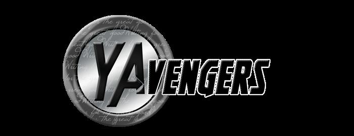 YAvengers