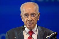 Muere Simón Peres: Espíritu del sionismo conciliador
