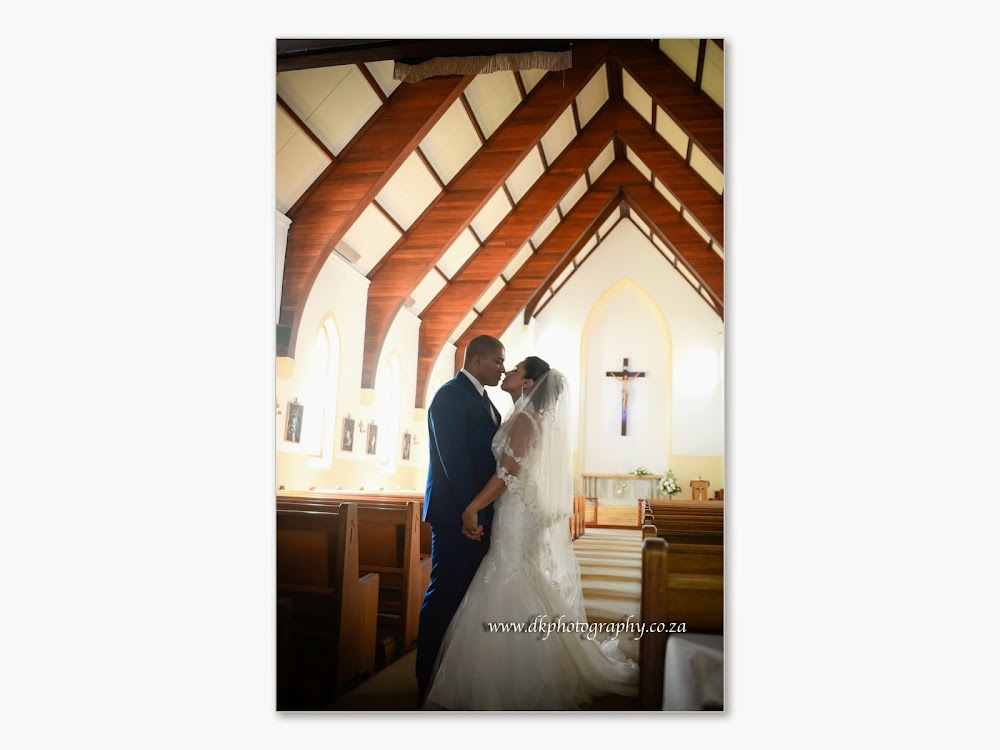 DK Photography SLIDE1-11 Preview | Claudelle & Marvin's Wedding in Suikerbossie Restaurant, Hout Bay  Cape Town Wedding photographer