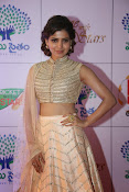 Samantha at Memu saitham dinner event-thumbnail-11