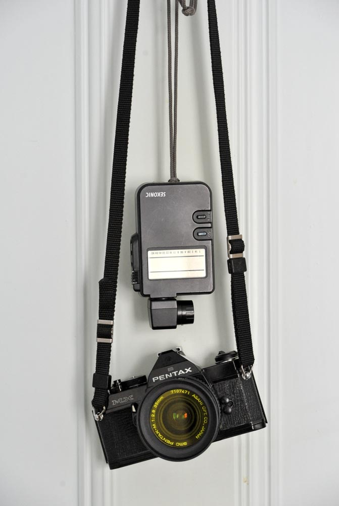 www.theonlinedarkroom.com, darkroom, silver gelatin, analogue, analog, film, adox chs 100 II, Spur, HRX, developer, contrast, beach,