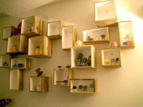 get brownie points d i y shelving. Black Bedroom Furniture Sets. Home Design Ideas