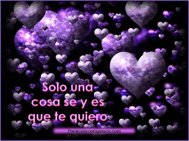 corazones-te-quiero_152