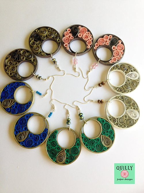 01-Quilly-Paper-Design-Quilling-Designs-for-Recycled-Paper-Jewelry-www-designstack-co