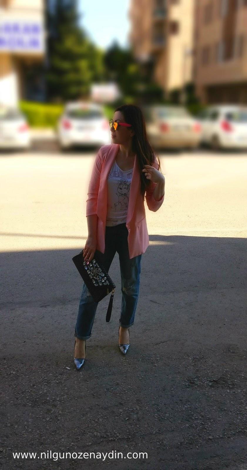 www.nilgunozenaydin.com-moda blogu-fashion blog-fashion blogger-shein-moda siteleri-my outfit