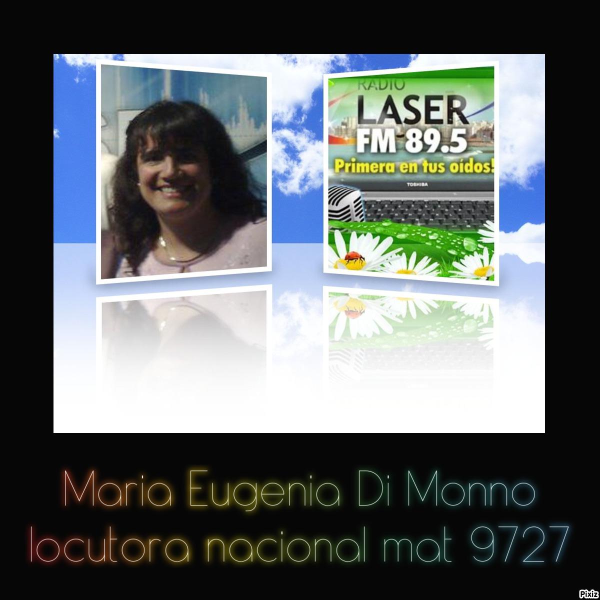 La mañana de Radio Laser